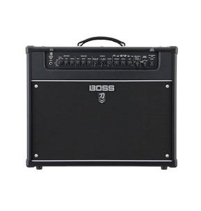 Boss Katana Artist MkII 1x12 Combo Guitar Amplifier
