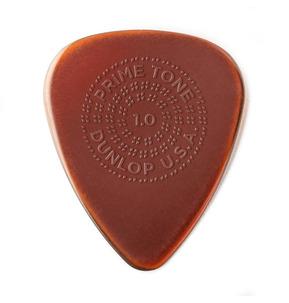 Dunlop Primetone Standard Grip Ultex 1.00mm Guitar Pick - Pack of 3