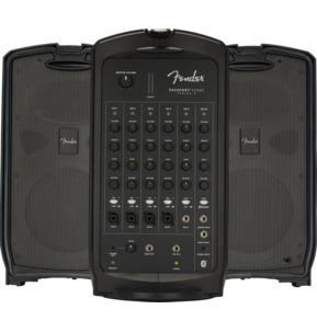Fender Passport Event Series 2 PA System