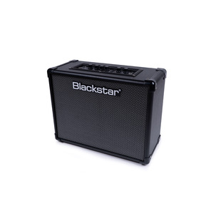 Blackstar ID:Core Stereo 40 V3 Guitar Amplifier Combo