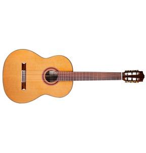 Cordoba Iberia C7-CD Classical Nylon Guitar