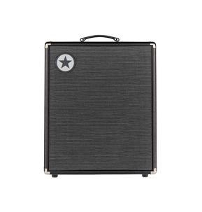 Blackstar U500 Unity 500 Bass Guitar Combo Amplifier