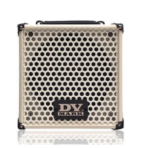 DV Mark Little Jazz Guitar Amplifier Combo