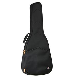 CODA OGB C 2 Orchestra/Folk Gig Bag