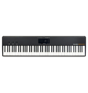 Studiologic SL88 Grand Keyboard Midi Controller