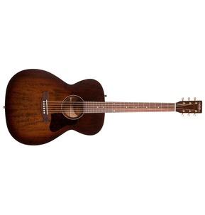 Art & Lutherie Legacy Acoustic Guitar - Bourbon Burst