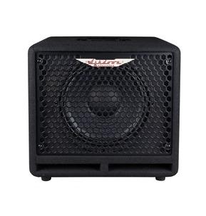 Ashdown OriginAL OR-110 Lightweight Bass Cabinet