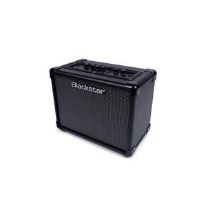 Blackstar ID:Core Stereo 10 V3 Guitar Amplifier Combo
