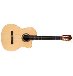 Cordoba Protege C1M-CE Electro Classical Nylon Guitar