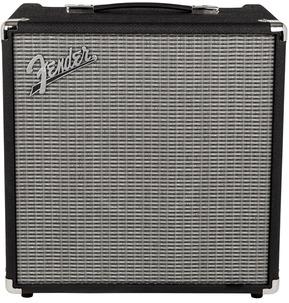 Fender Rumble 40 1x10 Bass Guitar Amplifier Combo