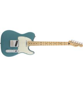 Fender Player Telecaster, Tidepool, Maple
