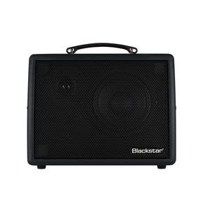 Blackstar Sonnet 60 Black Acoustic Guitar Amplifier Combo