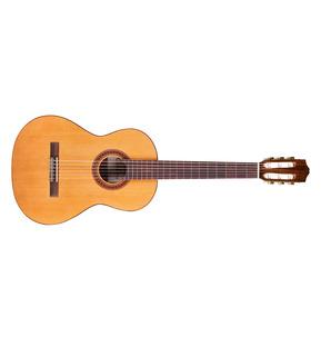 Cordoba Iberia Cadete 3/4 Classical Nylon Guitar