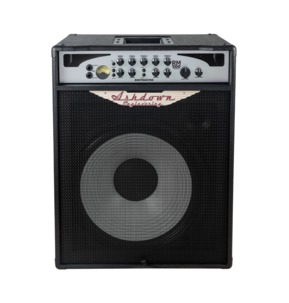 Ashdown Rootmaster RM-C115T-500-EVO Bass Combo