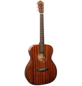Rathbone No.2 R2M Mahogany Orchestral Model Acoustic Guitar