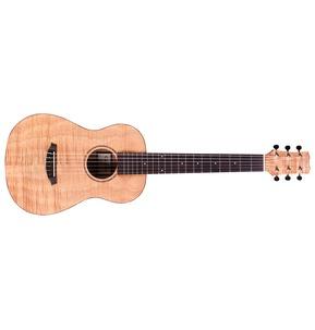 Cordoba Mini II FMH Travel Classical Nylon Guitar