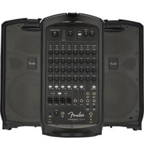 Fender Passport Venue Series 2 PA System