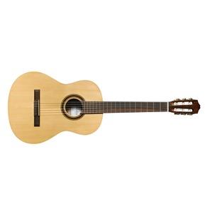 Cordoba Protege CP100 Nylon Guitar Pack