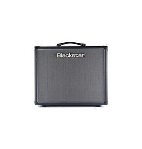 Blackstar HT-20R MkII Guitar Amplifier Combo