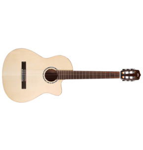 Cordoba Fusion 5 Electro Classical Nylon Guitar