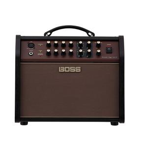 Boss Acoustic Singer Live LT Acoustic Guitar Amplifier