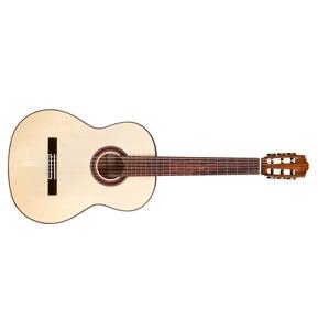 Cordoba Iberia F7 Flamenco Classical Nylon Guitar