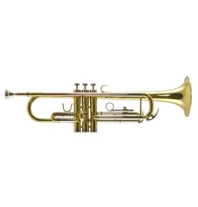 Trevor James Renaissance Bb Trumpet