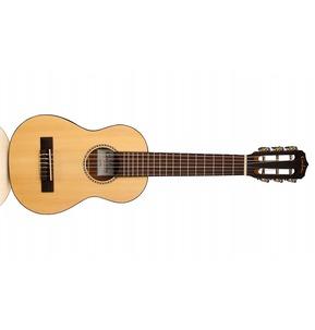 Cordoba Traditional Guilele Classical Nylon Guitar/Tenor Ukulele Crossover