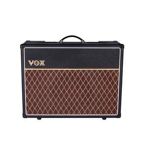 Vox AC30S1 Single Channel, Single Speaker, 12