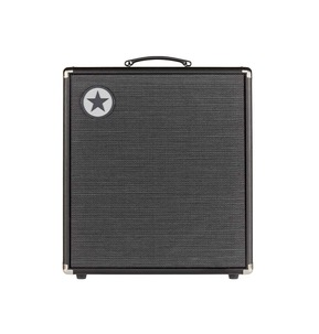Blackstar U250 Unity 250 Bass Guitar Combo Amplifier