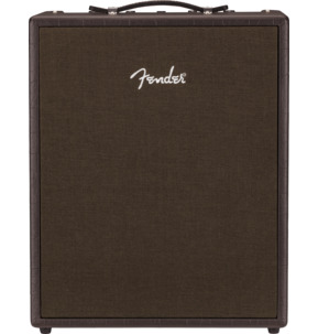 Fender Acoustic SFX II Acoustic Guitar Amplifier Combo