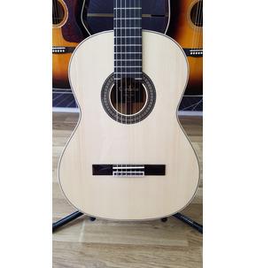 Cordoba Espana 45 Limited Nylon Guitar & Case