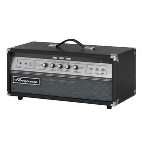 Ampeg Classic Series V-4B Valve Electric Bass Guitar Amplifier Head