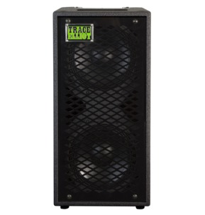Trace Elliot 2x8 Bass Extension Speaker Cabinet