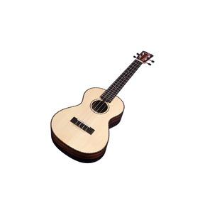 Cordoba 21C Concert Ukulele