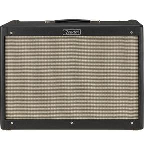 Fender Hot Rod Deluxe IV Valve 1x12 Electric Guitar Amplifier Combo