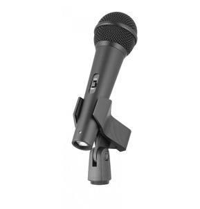 Stagg SUM20 USB Dynamic Microphone