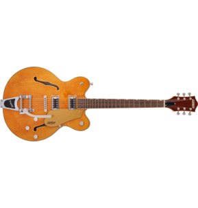 Gretsch Electromatic G5622T Speyside Electric Guitar