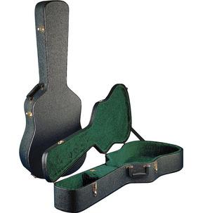 C.F. Martin 300 Series 12C345 14-Fret Dreadnought Acoustic Guitar Hard Case