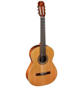 Admira Sevilla Classical Nylon Guitar