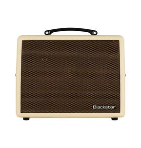 Blackstar Sonnet 60 Blonde Acoustic Guitar Amplifier Combo