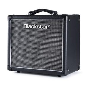 amplifiers guitar amplifiers blackstar guitar amplifiers. Black Bedroom Furniture Sets. Home Design Ideas