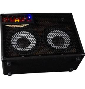Ashdown OriginAL C210T-300 Kickback Bass Combo