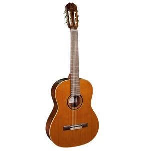 Admira Granada Classical Nylon Guitar