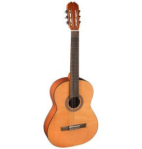 Admira Diana Classical Nylon Guitar