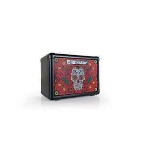 Blackstar FLY 3 Sugar Skull 2 Mini Guitar Amplifier Combo