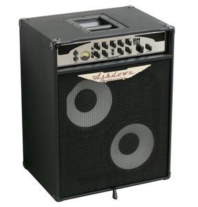Ashdown Rootmaster RM-C210T-500-EVO Bass Combo