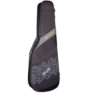TGI Ultimate Gig Bag - Electric Guitar