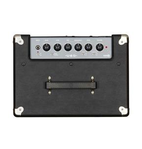 Blackstar U60 Unity 60 Bass Guitar Combo Amplifier
