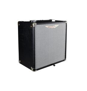 Ashdown Studio 8 Bass Combo Amplifier